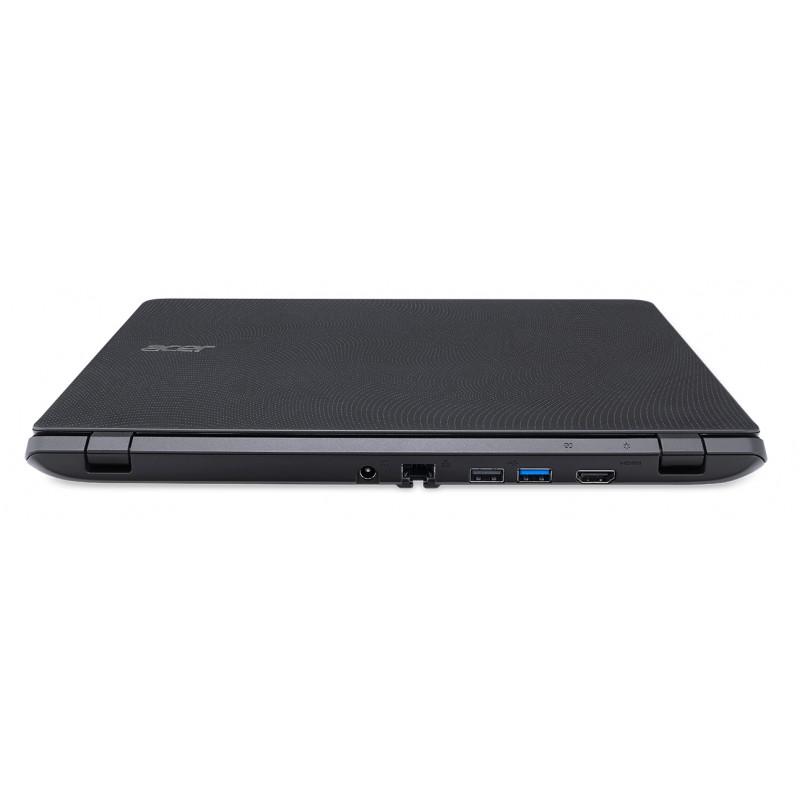 Acer Aspire ES1 131 C0F5