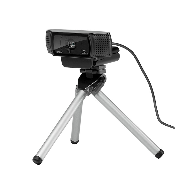 Logitech web camera driver windows 7 Quickcam – Meilleures réponses Logitech quickcam – Meilleures réponses Hp web camera driver windows 7 – Télécharger – Vidéo Logitech hd p driver windows winvows – Forum – Webcam Usb2.