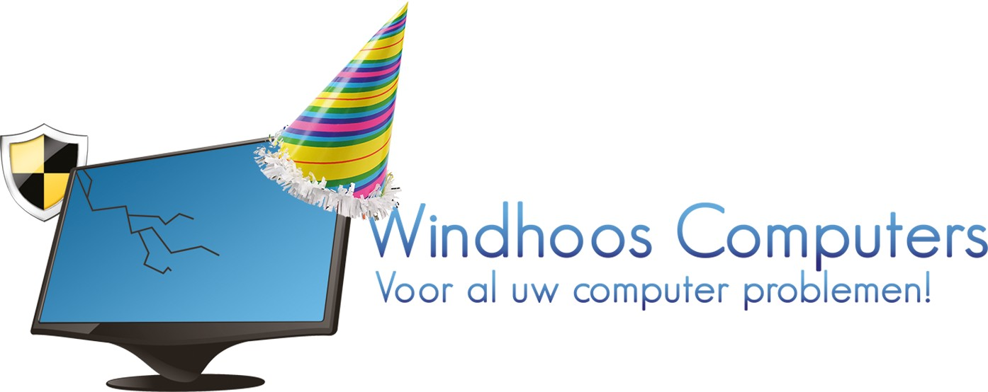 Windhoos Computers